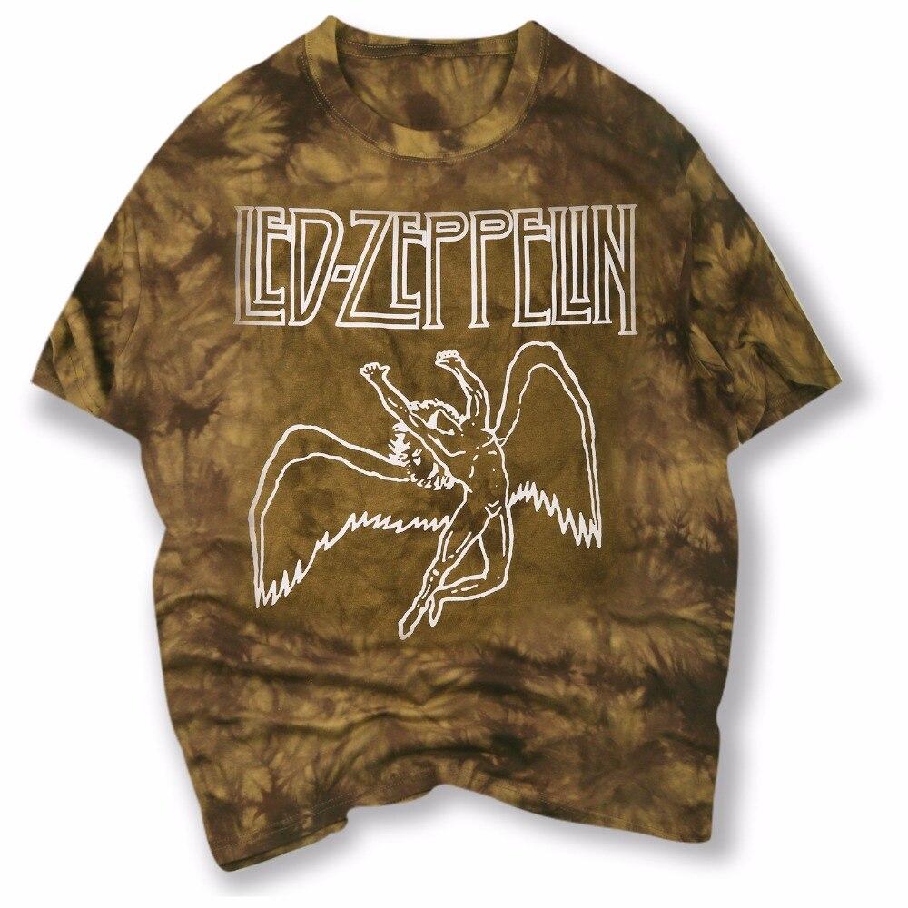 Online Get Cheap T Shirts Digital Printing -Aliexpress.com ...
