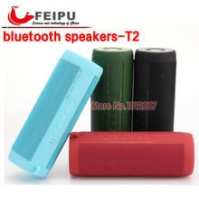outdoor waterproof bluetooth speakers For iphone HTC samsung SO T2 outdoor bluetooth stereo
