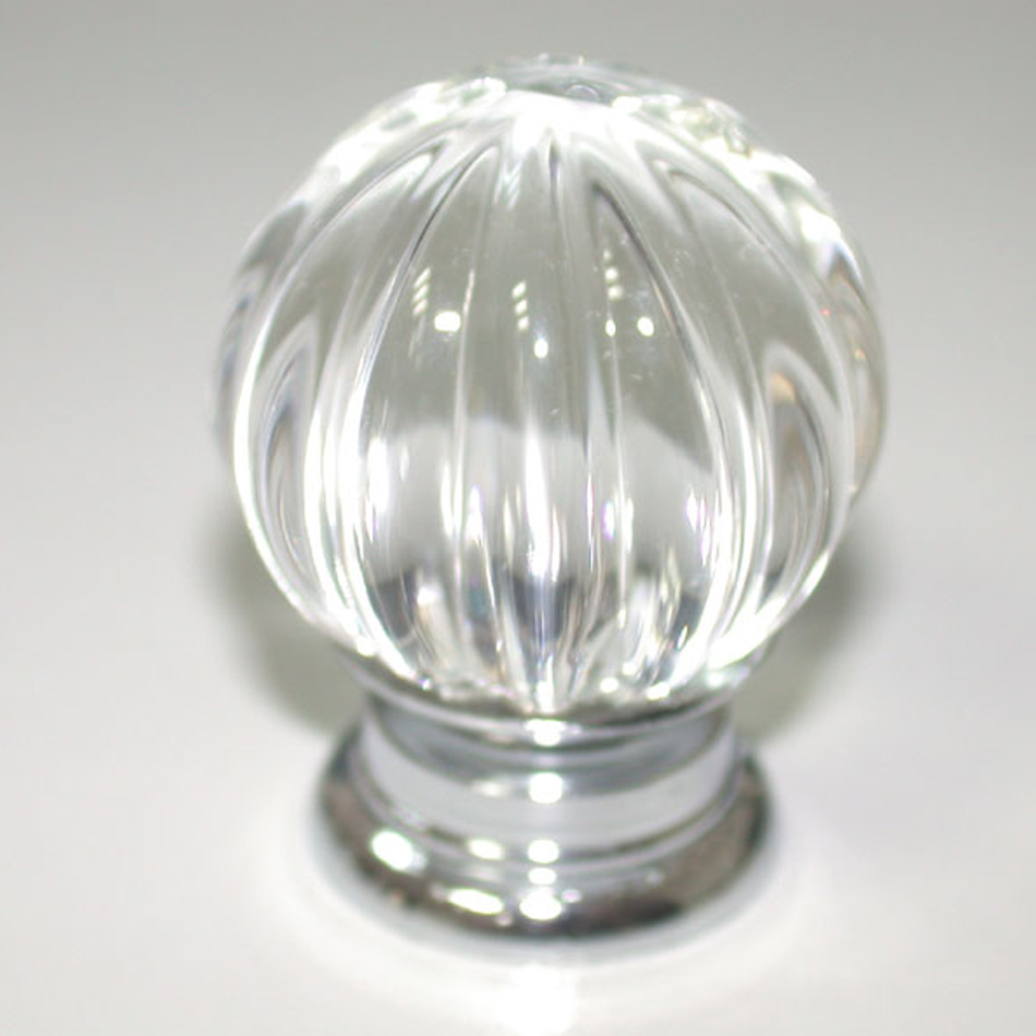 compare prices on glass dresser knobs online shopping buy low
