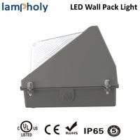 https://ae01.alicdn.com/kf/HTB13HyOaEY1gK0jSZFMq6yWcVXa1/70W-led-벽-팩-빛-AC100-277V-황혼-새벽-고효율-5-년-보증-70W-led-벽.jpg