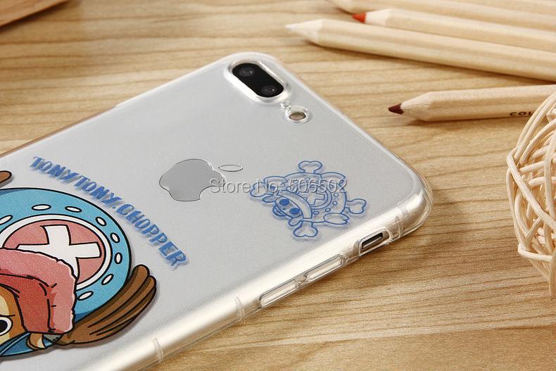iPhone 7 Plus  (9)