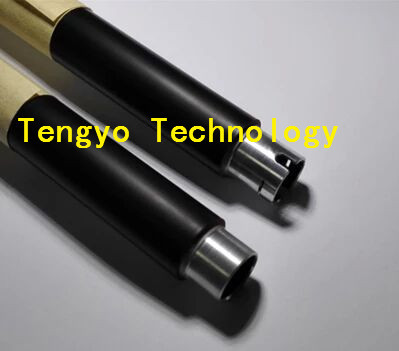 New Original Upper Fuser Roller for Brother HL3140 3150 3170 DCP9020 9130 9340 printer parts  on sale second hand for brother dcp 7030 dcp 7030 fuser assembly fixing unit 220v printer parts on sale