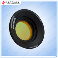 Singapore Ronar-Smith F Theta Scanning Lens for CO2 laser ---175*175mm F=250mm