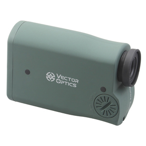 Image 2 - ベクトル光学 8x30 狩猟レーザー距離計単眼スキャン 1200 メートル/雨、 refl 、> 150 モード範囲ファインダー