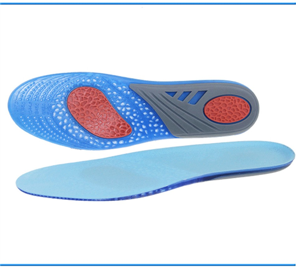 insoles for shoes (2)