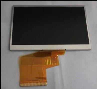 חדש ED060XD4 ספר אלקטרוני מסך מגע Lcd תצוגת Eink