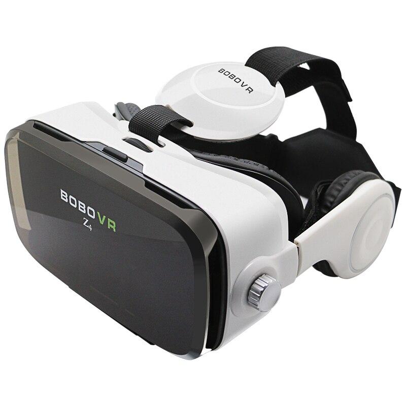 d8e6537e181 3D-Glasses-BOBOVR-Z4-Google-Cardboard-Virtual-Reality-Smart-Glasses -VR-Box-All-In-One-VR.jpg