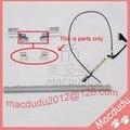 """Marca New LCD Tampa Da Dobradiça & Dobradiça Embreagens (L & R) & Cable LCD para 13 """"macbook air a1237 a1304 * fornecedor verificado *"""