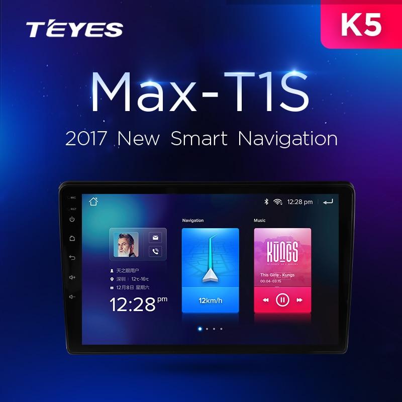 Teyes Car GPS Navigation Multimedia functional nice FM Player yandex bt wifi music Free shipping for