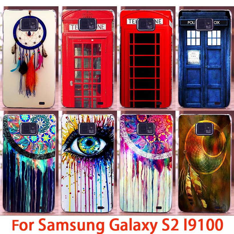 Soft Phone Cases For Samsung...