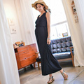 Maternity Dresses Pregnant Women Breastfeeding Dress 2016 Summer Clothes For Pregnant Women Maternity Clothes Can lactation