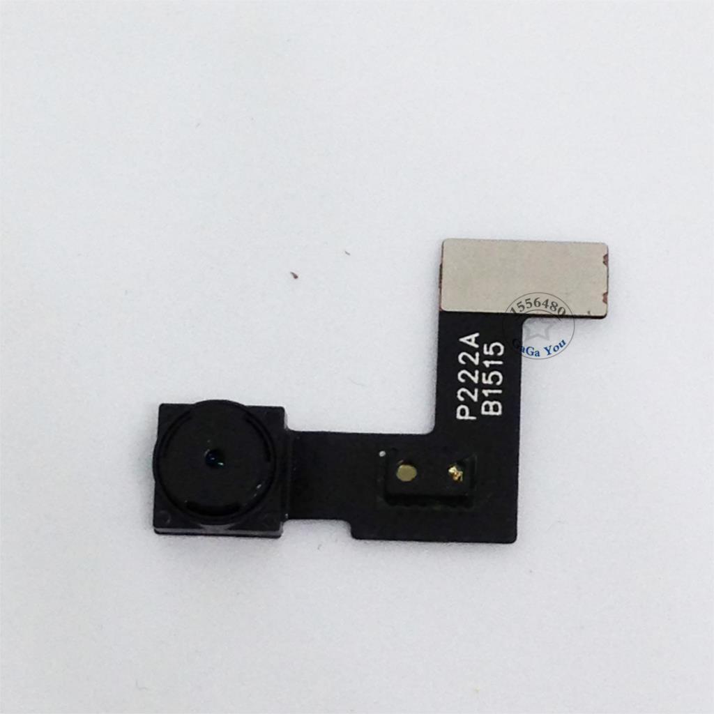 Original Front Facing Camera Cam Lens Module Flex Cable Spare Parts For Xiaomi Redmi 2
