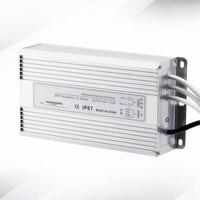 251 Вт 12 вольт 20.8 Ампер AC/DC водонепроницаемый постоянное давление источника питания 251 Вт 12 В 20.8a AC/ DC водонепроницаемый промышленный трансфор