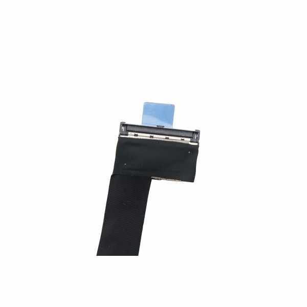 ブランド新オリジナル液晶lvdsケーブルhpパビリオンDV6-7000 fhd 50.4ST10。021 A02