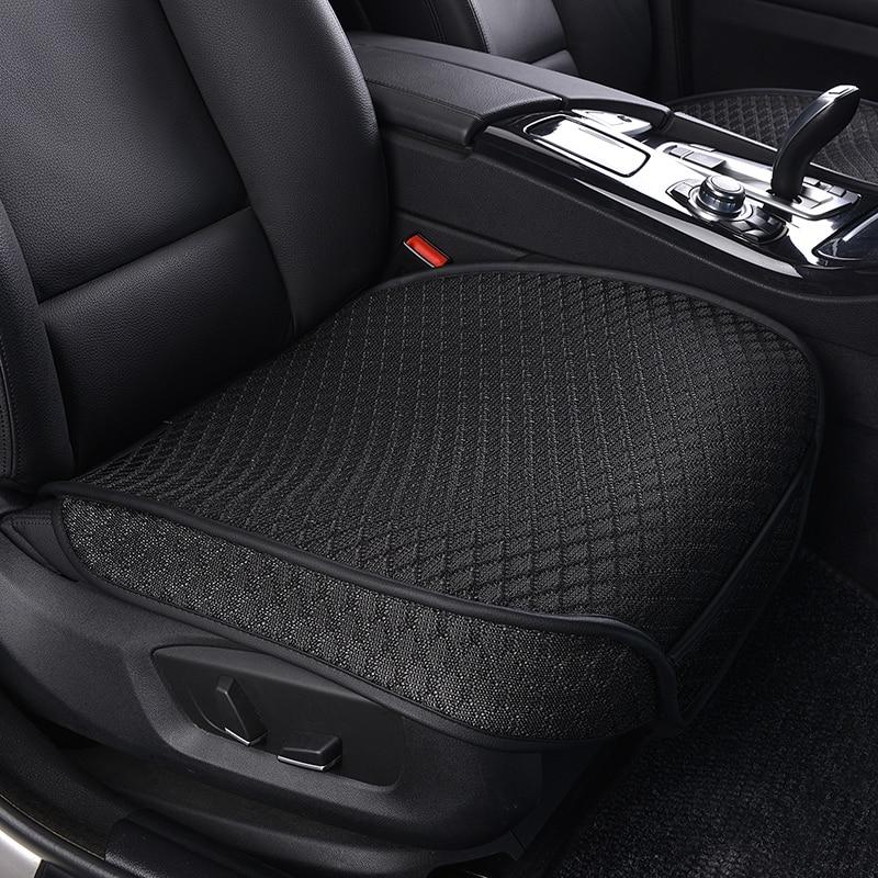 Car seat cover protector interior accessories for lada 2107 2110 2114 grant kalina largus niva 4x4