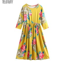 dd38769b4b14f Baby Girls Dresses Maxies Promotion-Shop for Promotional Baby Girls ...