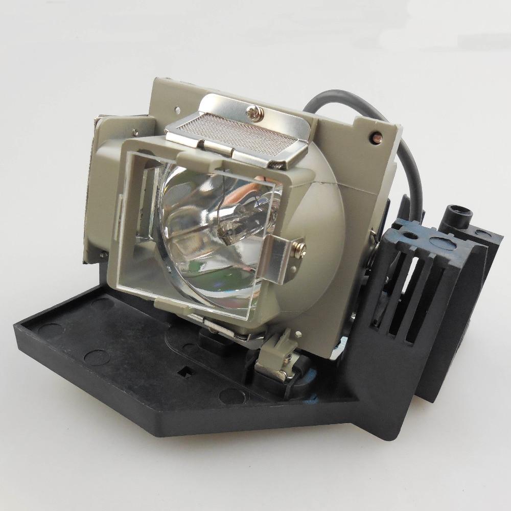 Replacement Projector Lamp 3797610800-S for VIVITEK D-732MX replacement projector lamp bulb 3797610800 s for vivitek d 732mx page 2