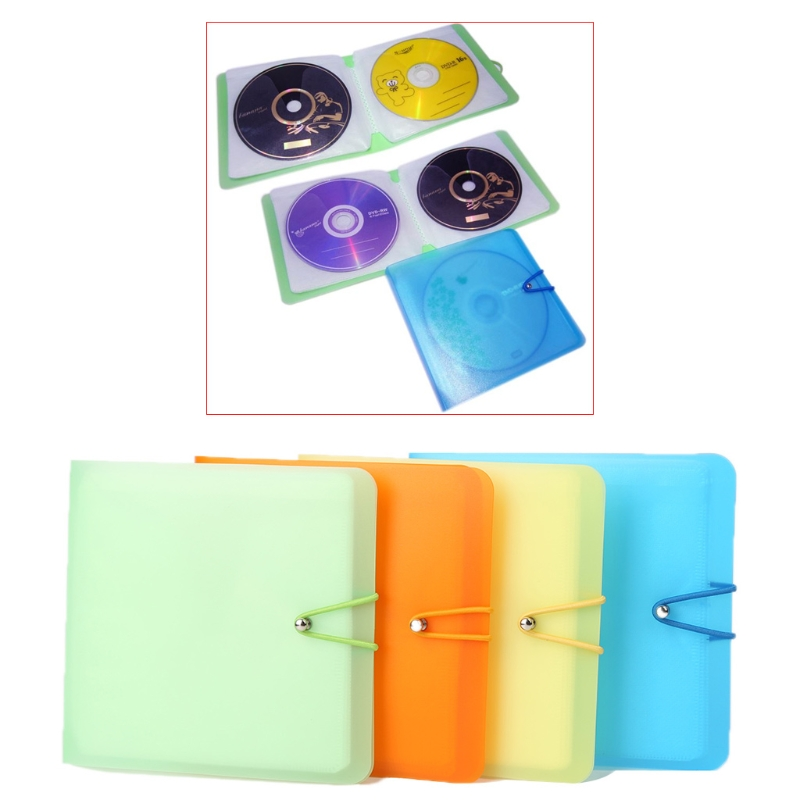top 10 most popular non woven pp cd sleeve brands and get