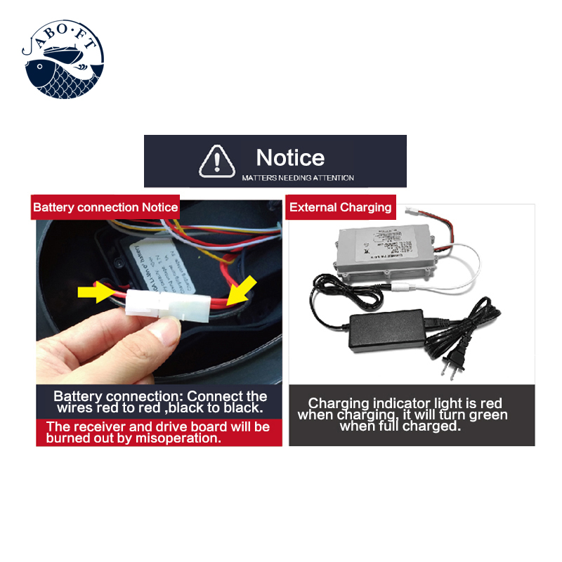RC bait Boat manufacturer JABO-2Bd JABO 2Bd Fish Finder Boat Fishing Bait Boat VS Jabo 5A 5CG RC Boat toys release fishing hooks free shipping cheap jabo bait boat 2bd 32ah with carrying bag for jabo rc fishing tools