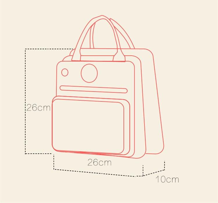 HTB13I3vklfH8KJjy1Xbq6zLdXXa2 Mom Diaper Bag Waterproof Nylon Baby Nappy Bag Women Travel Backpakc for Baby Nursing Maternity Bag bolsa maternidade 4 Colors