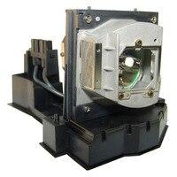 SP-LAMP-042 SPLAMP042 voor Infocus IN3104 IN3108 IN3184 IN3188 IN3280 Projector Lamp Lamp Met behuizing