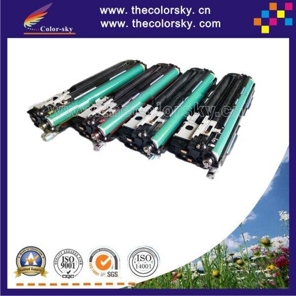 (ducr-2880) Drum Frame Imaging Image Unit Voor Canon Irc2550i Irc2880i Irc3080i Irc3380i Irc3480i Irc3580i Npg-35 Gpr-23 Cexv-21 Exquise Vakmanschap;