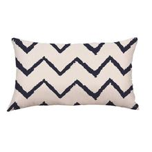 Sofa Bed Home Decoration Festival Cushion Bed Square Decorative Cushion