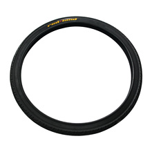 цена на Redland Ultralight High Speed Tires 26 - 1.95 inch MTB Bicycle Tire 54 TPI Mountain MTB Bike Tyre