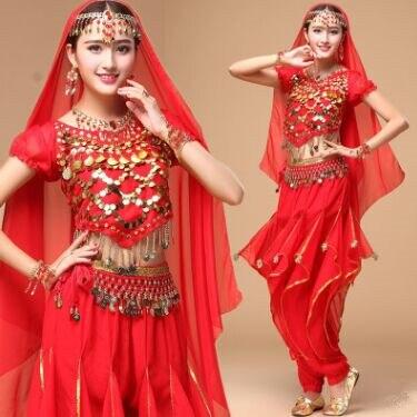Секси индия танцы
