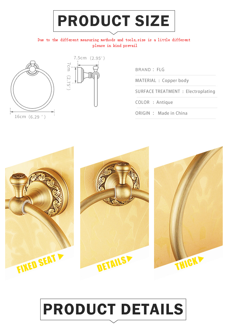 Beautiful Decorative Hose Reel Wall Mount Ensign - The Wall Art ...