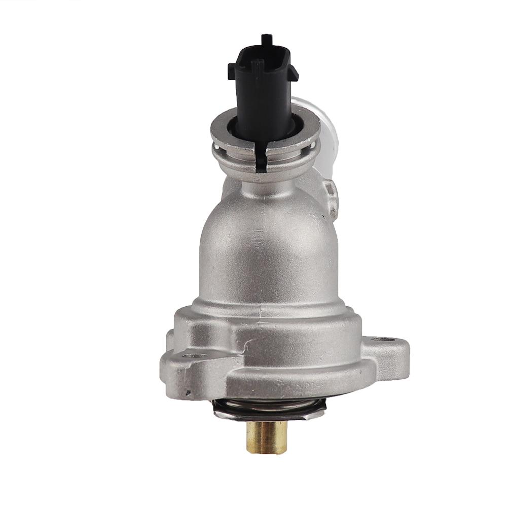 Original renault agua de enfriamiento brida agua brida refrigerante brida 8200561420