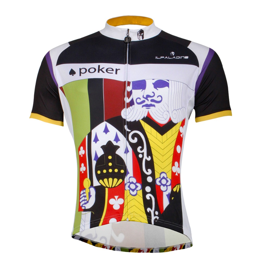 57666c994 Buy novelty bike jerseys and get free shipping on AliExpress.com