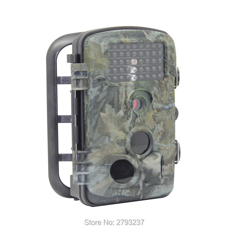 Outdoor Trail Hunting Cameras WATERPROOF CLASS : IP54 Wildlife ATATRY CamerasOutdoor Trail Hunting Cameras WATERPROOF CLASS : IP54 Wildlife ATATRY Cameras