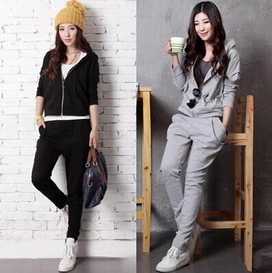 2015 spring juniors clothing casual fashion slim women's