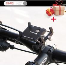 Для крепления мобильного телефона на велосипед держатель телефона алюминиевый сплав для Redmi 6A 3,5-6,2 дюймов смартфон gps MTB велосипед мотоцикл стенд удлинитель руля