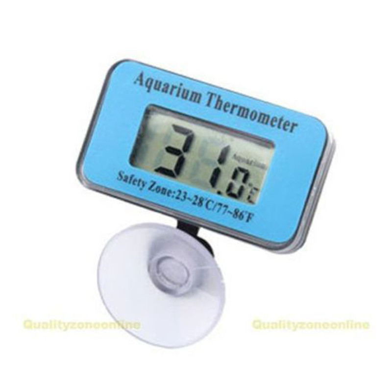 Buy submersible digital thermometer and get free shipping on ...