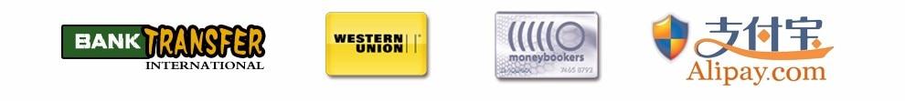 Малый размер dx4 головки демпфер для Mimaki jv3 использования