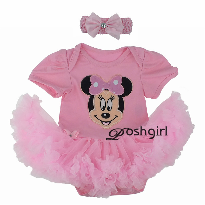 ecdeb3c11edb5 Newborn Baby Girl Clothes Brand Baby Clothing sets Tutu Romper Supergirl  Roupas De Bebe Menina Infant 0-2T Newborn Baby Outfits