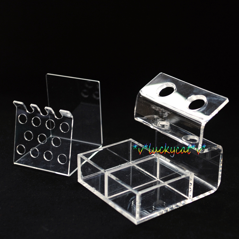 Dentist oral hygiene endodontics Adhesive Resin Syringe Acrylic Organizer Holder amandeep singh arora vineet inder singh khinda and nitika bajaj regenerative endodontics
