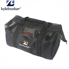 Fly Fishing Wader Bag Sports Chest Waders and Wading Boots shoes Storage  Accessories Gear hand bag
