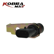 Auto Professional Accessories Crankshaft Position Sensor 12596851 Car for GMC Chevrolet