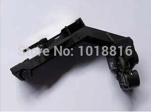 Free shipping new original Designjet 430 450 455 488 Cutter Assembly C4713-60040 plotter parts on sale free shipping new original c7769 60390 c7769 60163 cutter assembly for designjet 500 800 plotter parts on sale