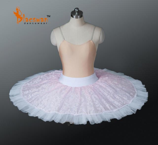tutus Adult ballet