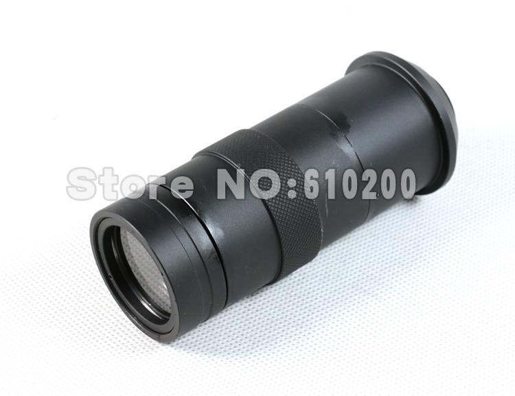 Video nachrüstung for optische mikroskoppe