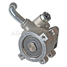 2 Year Warranty For Jeep Grand Cherokee II WJ WG Power Steering Pump 52089301AA 52089301AB 52089301AC(China)