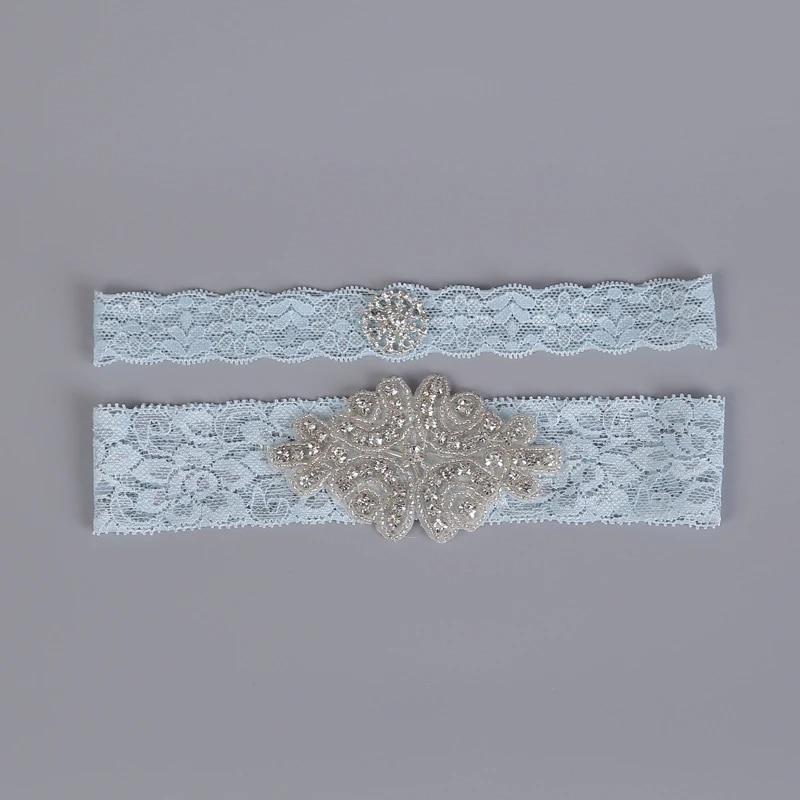 bride garter set,toss garter beaded floral garter,garters for wedding wedding garter set bridal garter