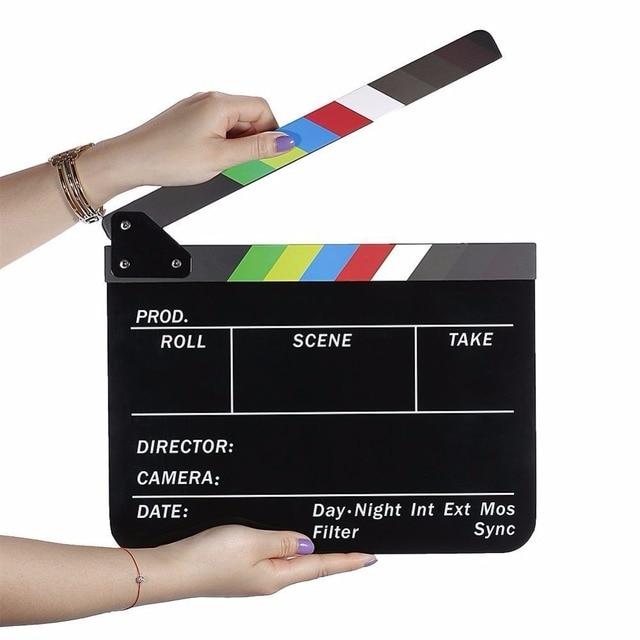 Professional-Studio-Camera-Photography-V