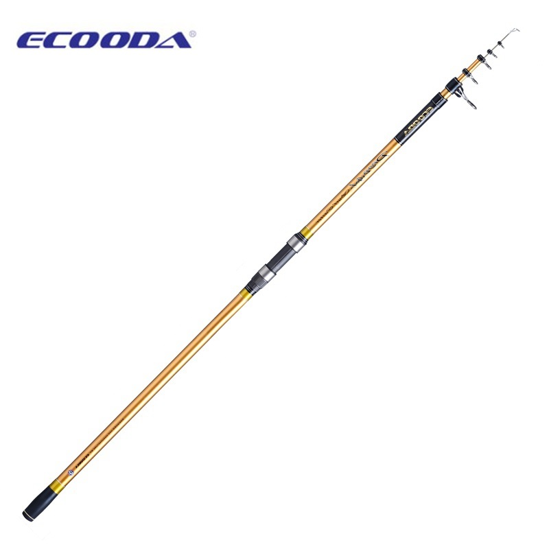 Popular surf fishing rods buy cheap surf fishing rods lots for Best surf fishing rods