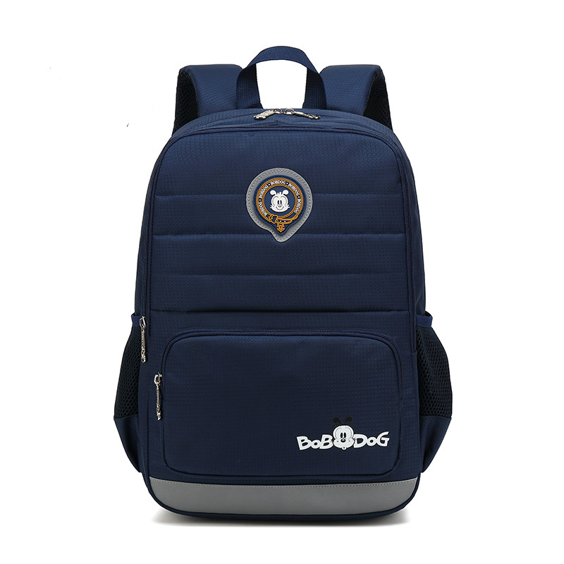new children school bags Backpack kids orthopedic backpack Children Schoolbags For Boys&Girls primary School Book Bag sac enfant 2016 high quality orthopedic camouflage school bag for boys girls red children waterproof backpack burden school book bags