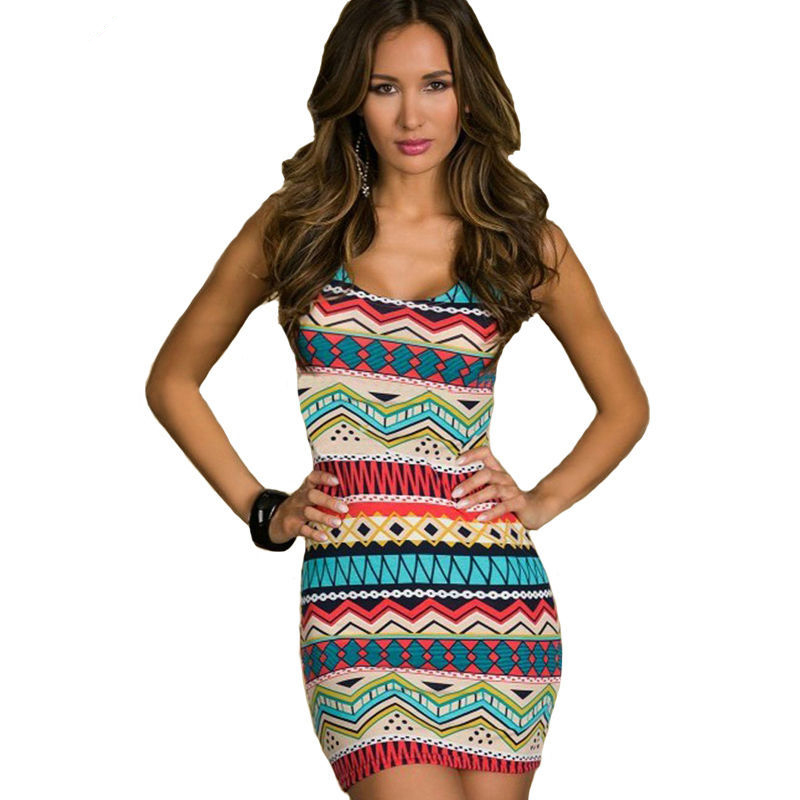 Aztec Print Women's Clothing: 24software.ml - Your Online Women's Clothing Store! Get 5% in rewards with Club O!